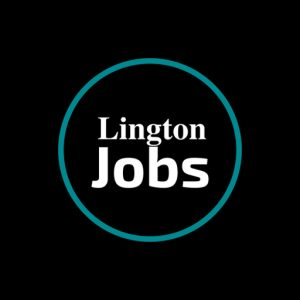 Lington Jobs Logo